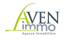 AVEN IMMO