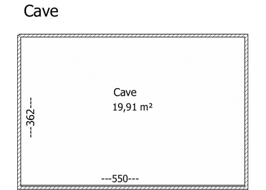cave_am5