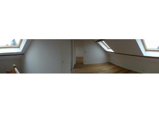 second_etage_pano